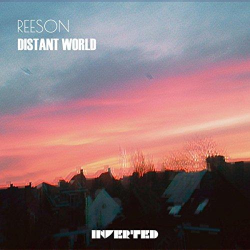 Distant World