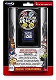 Nintendo 3DS XL - Action Replay (3DS / 3DS XL / Nintendo DS / DS Lite / DSi / DSi XL