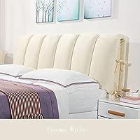 Amazon.it: cuscini grandi per testata letto - Cuscini / Biancheria ...
