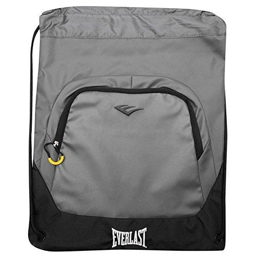 everlast-blyn-gymsack-gym-bag-sport-training-drawstring-accessories
