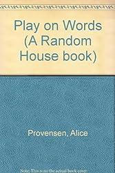 Play on Words (A Random House book)