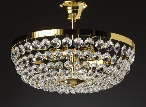 kristall-deckenleuchter-oe40cm-6-flammig-gold-jetzt-statt-eur-24900