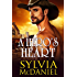 A Hero's Heart - A  Western Historical Romance