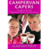 Campervan Capers: A Couple's First Year Exploring the World of Campervanning
