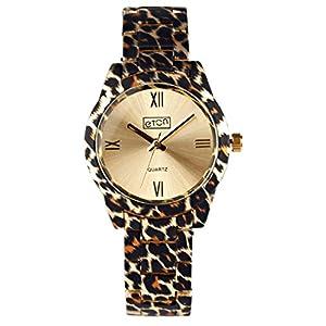 Reloj – Eton – para Mujer – 3256L-LPGD