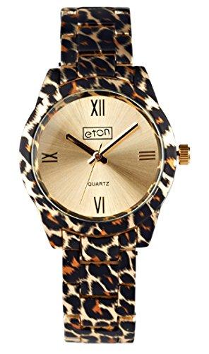 Reloj Eton para Mujer 3256L-LPGD