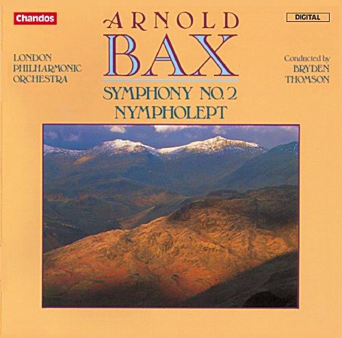 bax-symphony-no-2-nympholept