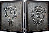 Warcraft: The Beginning (Zoom kostenlos online stream