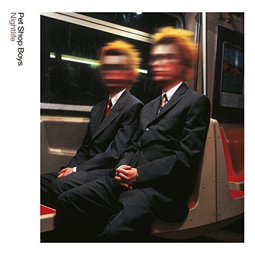 nightlife-further-listening-1996-2000