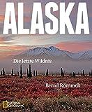Alaska - Bernd Römmelt