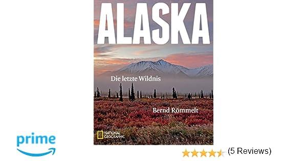 Alaska Haus Kaufen alaska haus kaufen neuwertige in ruhiger lage schnes wohnhaus mit