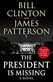 #7: The President is Missing