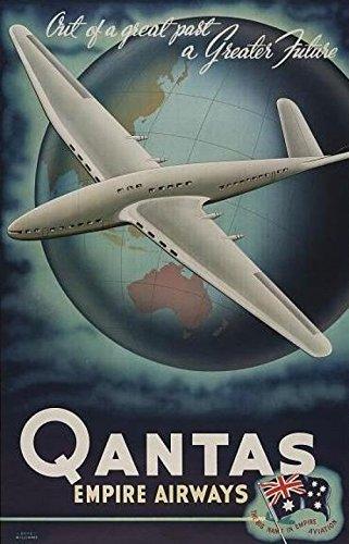 qantas-empire-airways-the-big-name-in-empire-aviation-artistica-di-stampa-6096-x-9144-cm