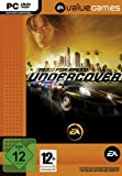 Need for Speed Undercover [EA Value Games] -