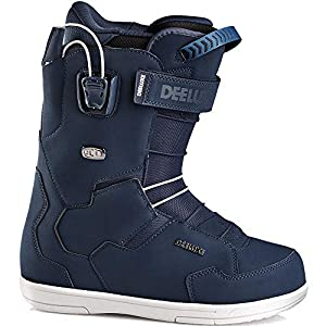 Deeluxe Herren Snowboard Boot Team Id Pf