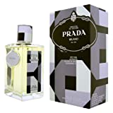 Prada INFUSION DE VETIVER Eau de toilette EDT 100ml Spray