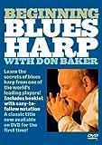 Beginning Blues [UK Import] -