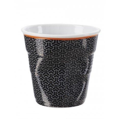 gobelet froisse espresso 8 cl revol melie
