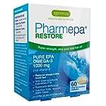 Igennus Pharmepa RESTORE - 1000 mg EP...