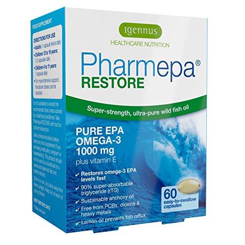olio-di-pesce-omega-3-pharmepa-restore-di-grado-farmaceutico-puro-omega-3-epa-1000mg-concentrazione-