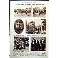 Stampi gli Oggetti Scritturali Commemorativi dell'Incrocio C14Th