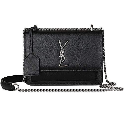 KKGG Fashion Brand Ladies ' Shopper Handtasche verwendet to Carry Wallets, Kosmetik und andere weibliche Lieferungen-22X10X16Cm(8.66X3.94X6.3Inch) -