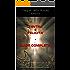 TANTRA - GUIDA COMPLETA -: I SEGRETI  DELLA FILOSOFIA TANTRICA  (ovvio che il libro non svela alcun segreto)