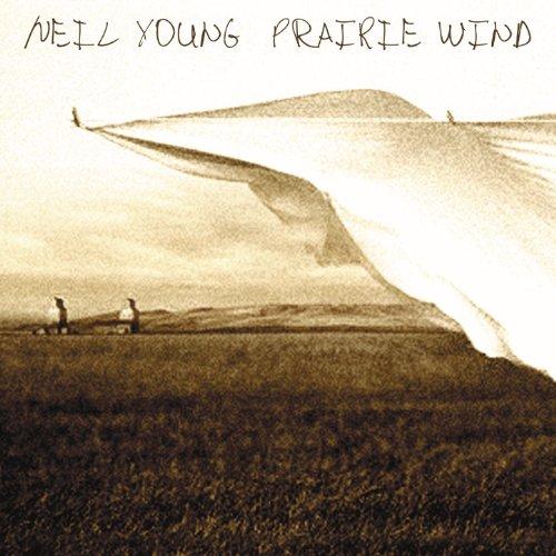 Prairie Rock (Prairie Wind)