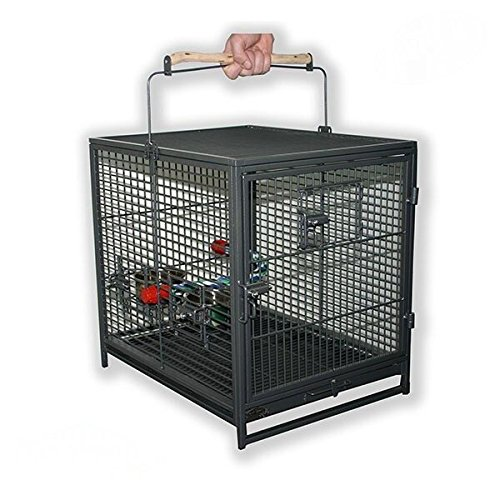 travel-cage-for-birds-parrots-by-montana-cage-the-unique-cages-designed-by-michael-wagner