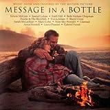Message in a Bottle - Original Soundtrack
