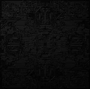 Aleph/Vinyle