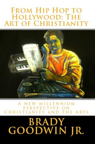 from-hip-hop-to-hollywood-the-art-of-christianity-the-more-ality-series-book-2-english-edition