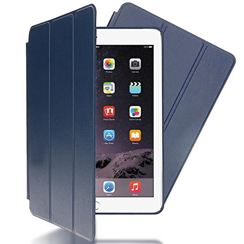 nica-smart-case-apple-ipad-air-2-schutzhulle-ultra-dunn-slim-hulle-tablet-cover-multi-stander-auto-s