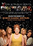 Selected Shorts 14: The kostenlos online stream