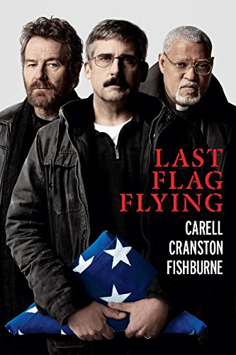 Last Flag Flying [OV/OmU]