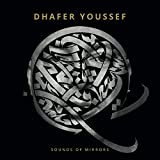 Sounds Of Mirrors -