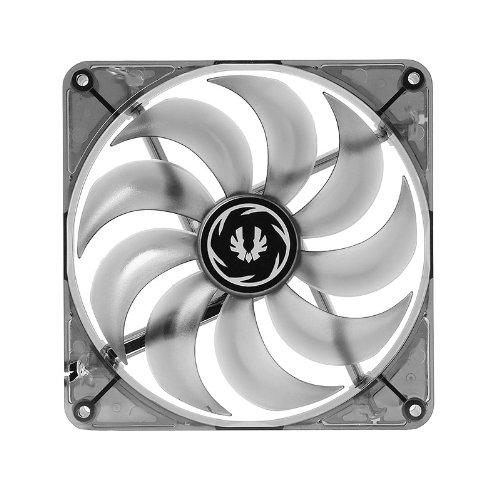 bitfenix-spectre-bff-blf-12025r-rp-ventilateur-avec-led-rouge-pour-boitier-120-mm-noir