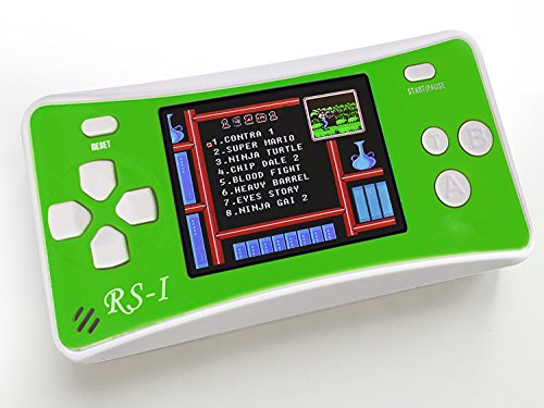 25-lcd-8-bit-retro-152x-video-games-12-bit-retro-10x-video-games-portable-handheld-console-green