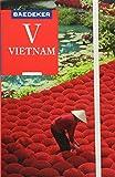 Baedeker Reiseführer Vietnam: mit praktischer Karte EASY ZIP