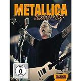 Metallica - Warriors Live - TV Broadcast [UK Import]