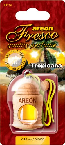 desodorisant-areon-fresco-tropicana