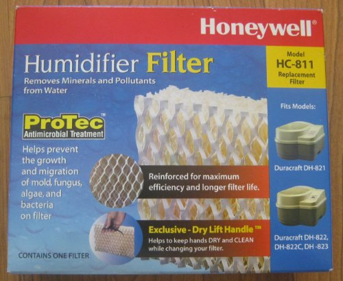 honeywell-humidifier-filter-model-hc811-replacement-filter-protec-antimicrobial-treatment