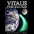 Vitalis: Provenance
