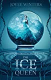 The Ice Queen (The Dark Queens Book 3)