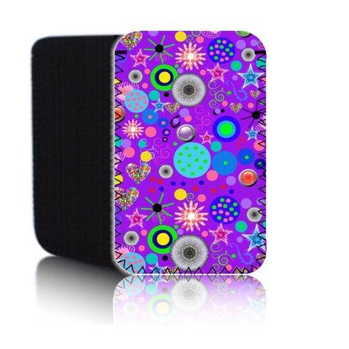 biz-e-bee-etui-en-neoprene-violet-psychedelic-pele-mele-7hdpochette-pour-verizon-wireless-ellipsis-7