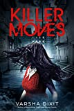 #8: Killer Moves