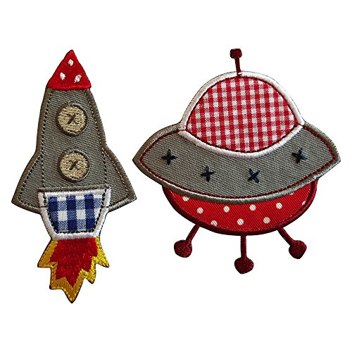 razzo-5x9cm096-stella-con-allinterno-una-seconda-doppio-intarsio-la-base-a-quadratini-rosso-e-bianco