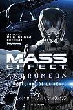 Mass Effect. Andromeda (Ciencia Ficción)
