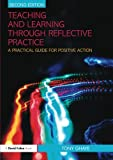Best Practice In Teaching And Learnings - Teaching and Learning through Reflective Practice Review