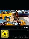 Trafic - Tati im Stoßverkehr. Zweitausendeins Edition Film 181